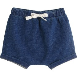 The Bonnie Mob Denim Terry Bloomer Short found on Bargain Bro Philippines from Gilt for $19.99