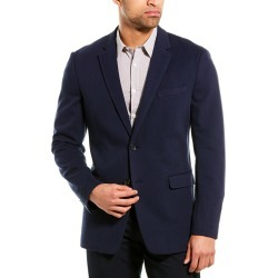 Theory Sportcoat found on Bargain Bro India from Gilt for $239.99