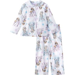 Frozen 2pc Pajama Set