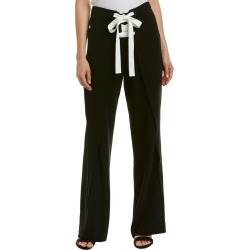 Cinq A Sept Nica Pant found on Bargain Bro India from Gilt for $69.99