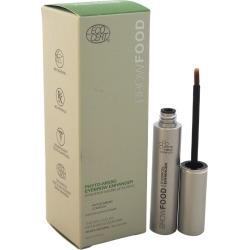 LashFood Women's .17oz BrowFood Phyto-Medic Eyebrow Enhancer