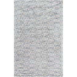 Surya Quartz Hand-Woven Rug found on Bargain Bro Philippines from Gilt City for $559.99