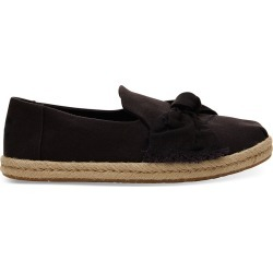 TOMS Deconstructed Alparg Espadrille found on Bargain Bro India from Ruelala for $49.99