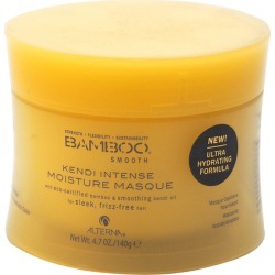 Alterna Bamboo Smooth Kendi Intense Moisture 4.7oz Masque found on Bargain Bro Philippines from Gilt for $17.99