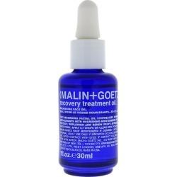 Malin + Goetz 1oz Recovery Treatment Oil