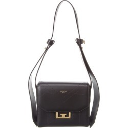 Givenchy GV3 Eden Small Leather Shoulder Bag found on Bargain Bro from Gilt City for USD $1,208.39