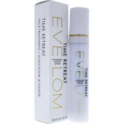 Eve Lom Unisex 1.6oz Time Retreat Face Treatment