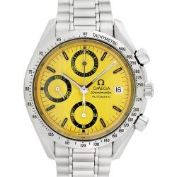 Omega 1990s Men's Speedmaster Watch found on MODAPINS from Ruelala for USD $2699.00