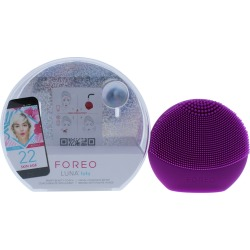 Foreo Women's Purple LUNA Fofo found on MODAPINS from Gilt for USD $75.99