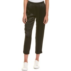 Michael Stars Slip-On Pant found on Bargain Bro Philippines from Ruelala for $39.99