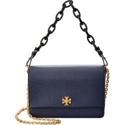 e112492d5e3e Tory Burch Kira Leather Shoulder Bag found on MODAPINS from Gilt for USD   389.99