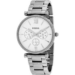 Fossil Women's Carlie Watch