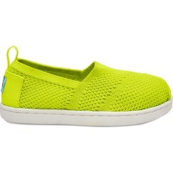 TOMS Mesh Alpargata Espadrille found on Bargain Bro Philippines from Gilt for $15.99