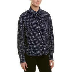 FRNCH Capucino Top found on MODAPINS from Gilt for USD $19.99