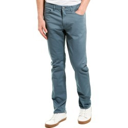 Theory Hayden Straight Slim Fit Trouser found on Bargain Bro India from Gilt for $89.99