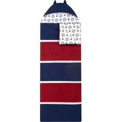 Chic Home Clint Sleeping Bag found on Bargain Bro India from Gilt for $59.99