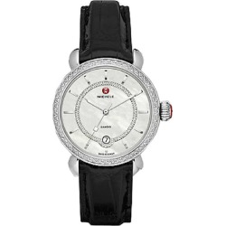 Michele Women's Csx Elegance Diamond Watch found on MODAPINS from Ruelala for USD $1499.99