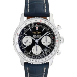 Breitling 2000s Men's Navitimer Watch found on MODAPINS from Ruelala for USD $4189.00