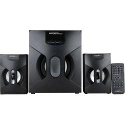 Argom Tech SoundBass 60 Speaker System found on Bargain Bro India from Gilt City for $95.99
