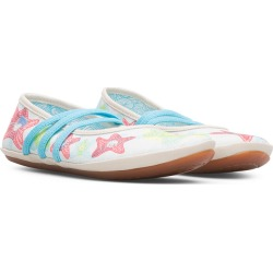 Camper TWS Mary Jane found on MODAPINS from Gilt City for USD $55.99