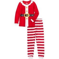 Elowel 2pc Pajama Set