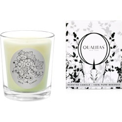 Qualitas Black Currant 6.5oz Candle found on Bargain Bro India from Gilt City for $29.99