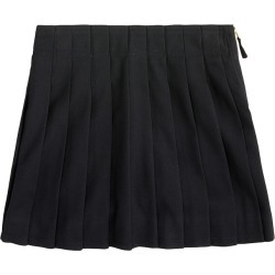 Crewcuts by J.Crew 2019 Pleated Skirt