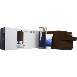 Kenzo Men's L'eau Par Kenzo 3pc Gift Set found on Bargain Bro Philippines from Gilt for $55.99