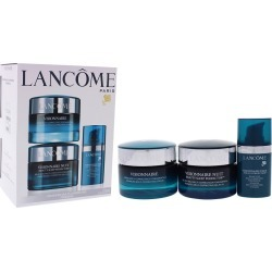 Lancome 3pc Visionnaire Advanced Multi-Correcting Set found on Bargain Bro India from Ruelala for $199.99
