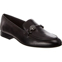 Versace Leather Loafer found on Bargain Bro Philippines from Gilt for $719.99