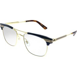 Gucci Men's GG0287S 52mm Sunglasses found on Bargain Bro Philippines from Ruelala for $299.99