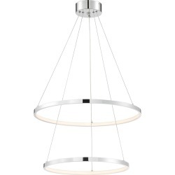 Pendant found on MODAPINS from Gilt for USD $739.99