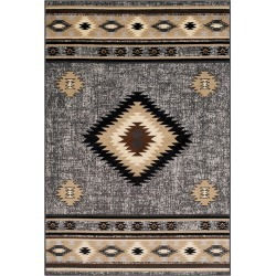 Surya Paramount Rug found on Bargain Bro India from Gilt for $209.99
