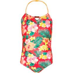 Sunuva Swimsuit
