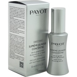Payot 1oz Supreme Jeunesse Concentre Total Youth Boosting Serum