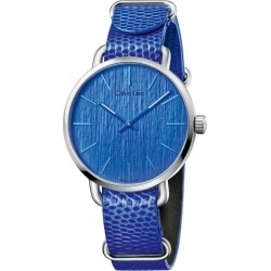 Calvin Klein Men's Even Watch found on Bargain Bro India from Gilt for $65.99