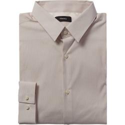 Theory Cedrick Dress Shirt found on Bargain Bro India from Ruelala for $59.99