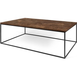 Gleam Coffee Table