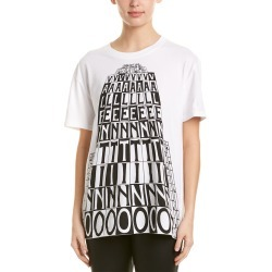 Valentino Graphic T-Shirt found on Bargain Bro Philippines from Gilt for $289.99