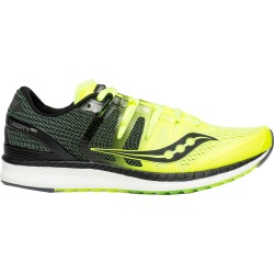 Saucony Men's Liberty ISO Trainer found on Bargain Bro Philippines from Ruelala for $69.99