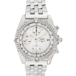 Breitling 1990s Men's Chronomat Watch found on MODAPINS from Gilt for USD $2599.00