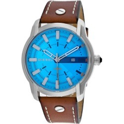 Diesel Men's Armbar Watch found on Bargain Bro Philippines from Gilt for $85.99