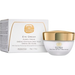 Kedma Cosmetics 50gr Eye Cream found on MODAPINS from Gilt for USD $49.99