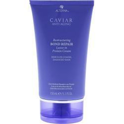 Alterna Unisex 5.1oz Caviar Anti-Aging Restructuring Bond Repair Cream