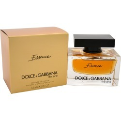 Dolce & Gabbana Women's 2.1oz The One Essence Essence De Parfum found on Bargain Bro India from Gilt for $49.99