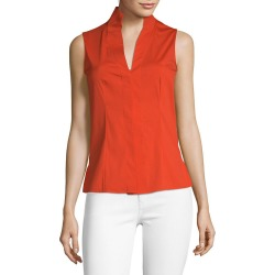 Akris Zinnie Tunic Top found on MODAPINS from Ruelala for USD $199.99