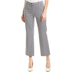 Michael Kors Collection Pant found on Bargain Bro India from Ruelala for $169.99