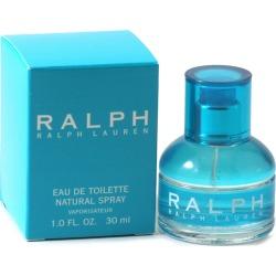 Ralph Lauren Women's
