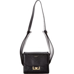 Givenchy Eden Small Leather Shoulder Bag found on Bargain Bro India from Gilt City for $1699.99