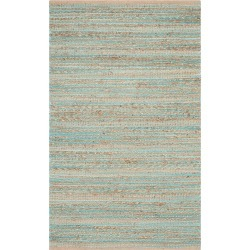 Safavieh Cape Cod Cotton and Jute Rug found on Bargain Bro India from Ruelala for $64.99